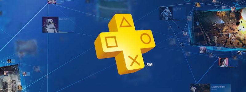 Игроки без PS Plus получат приятный бонус в декабре