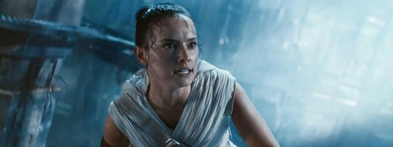 Есть ли сцена после титров «Звездные войны 9: Скайуокер. Восход»