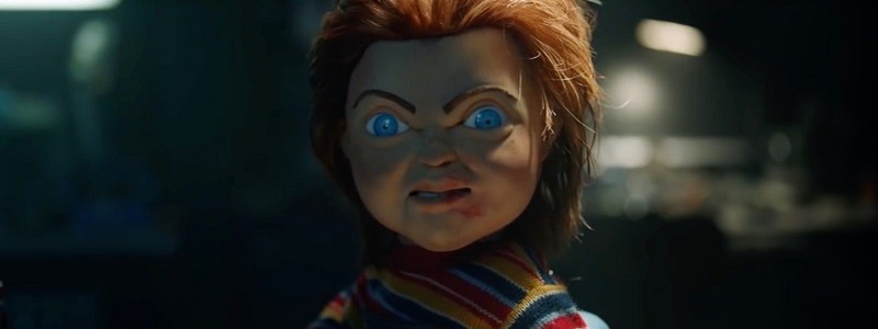 Отзывы критиков и оценки «Детские игры» (2019)