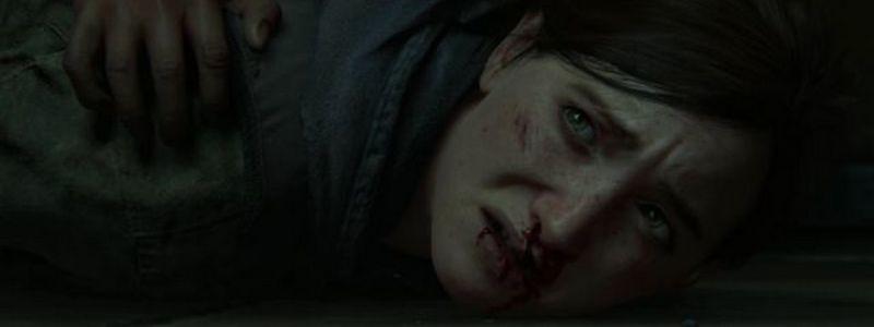 ESRB: В The Last of Us: Part 2 будет нагота и сексуальные сцены
