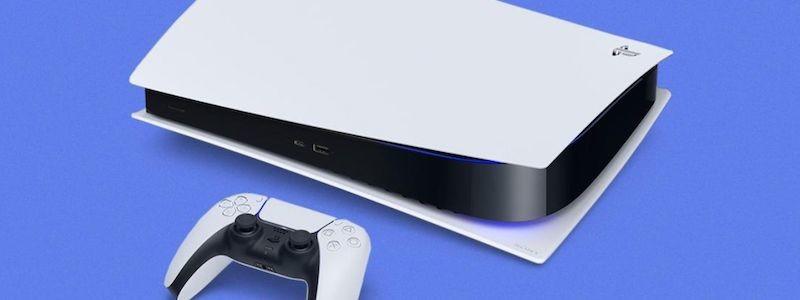 Sony прокомментировали большой недостаток PS5