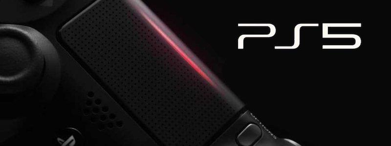 Тизер невероятной мощности PlayStation 5