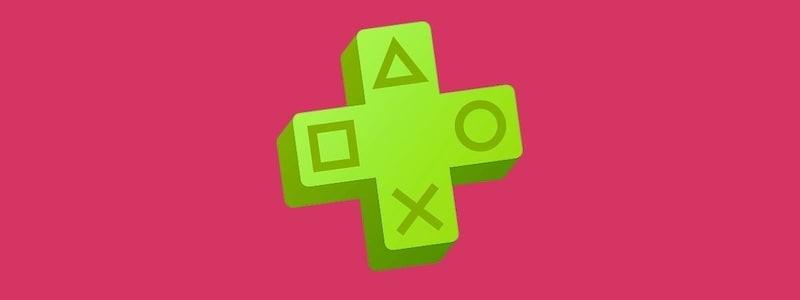 Какие бесплатные игры PS Plus могут быть в мае 2020