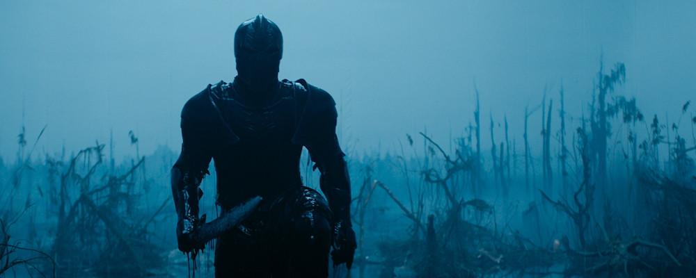 Вышел трейлер фильма «Последний богатырь 3: Посланник Тьмы» - это финал трилогии