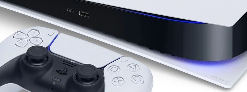 Американские игроки предпочитают PS5
