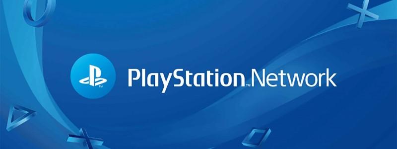 Sony внесет улучшения в работу PSN о которых игроки просили со старта PS4