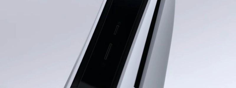 Sony вложила много денег в эксклюзивность игр для PS5