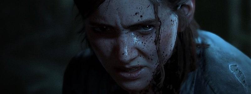 Мультиплеерная игра The Last of Us все еще в разработке