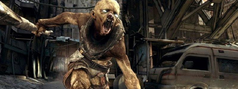 Авторы Rage 2 паразитируют на рекламной кампании Far Cry: New Dawn