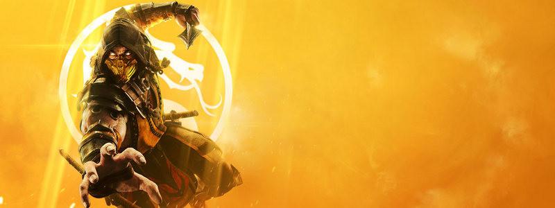Названа точная дата беты Mortal Kombat 11 - игрокам на ПК и Nintendo Switch придется подождать релиза