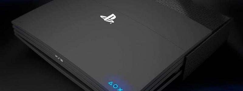 Игрокам понадобится крутой 4К телевизор, чтобы раскрыть весь потенциал PlayStation 5
