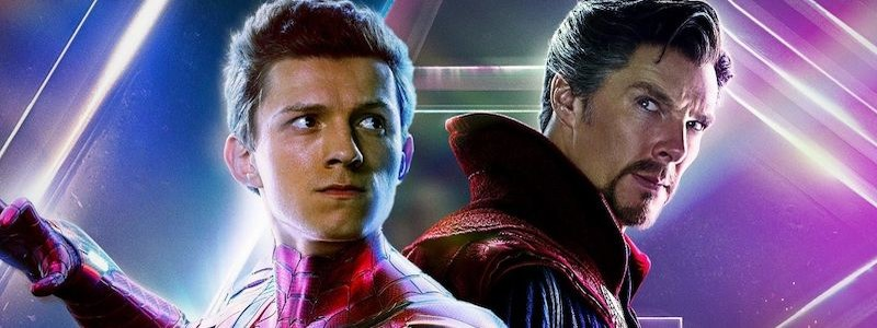 Тоби Магуайр может появиться в MCU: Доктор Стрэндж будет в «Человеке-пауке 3»