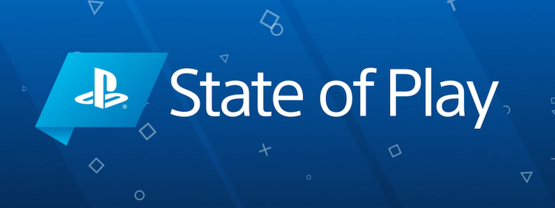 Итоги State of Play за 10 мая: дата выхода MediEvil, игра по «Хищнику» и Final Fantasy 7