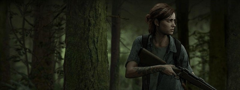 Sony объявила дату проведения State of Play 2 - фанаты ждут показ The Last of Us II