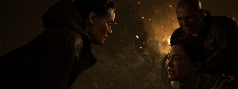 СМИ: Вас будет тошнить от жестокости The Last of Us: Part II