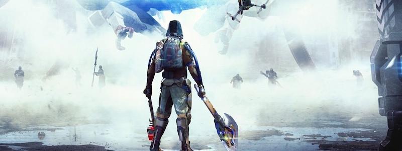 Дата выхода The Surge 2 и трейлер с E3 2019