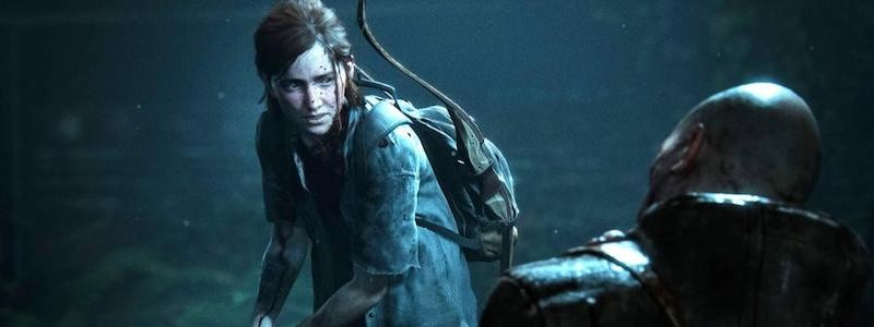 Трейлер выхода The Last of Us Part 2