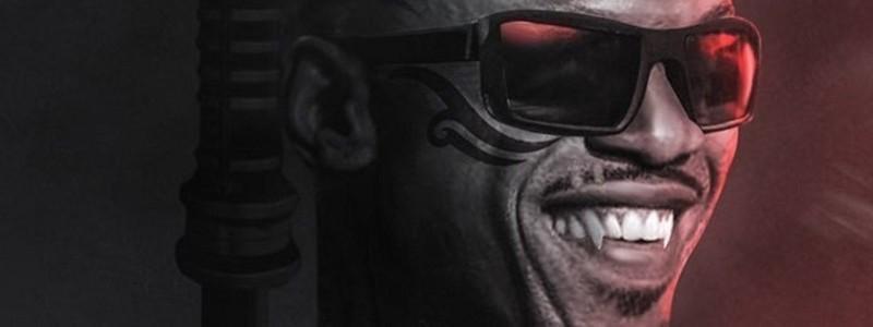 Почему Блэйд важен для киновселенной Marvel