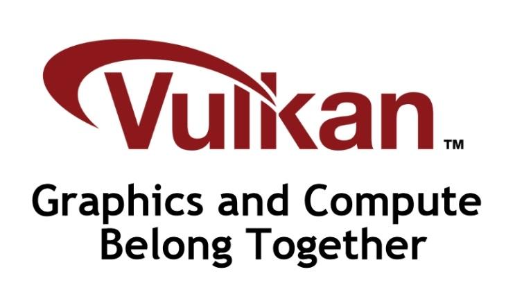 klyb-vulkan.site - Казино Вулкан Неон