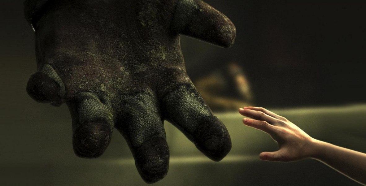 Как издатель 2К Games убил создателей BioShock