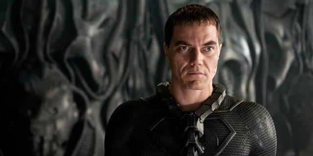 Исполнитель Зода отказался от участия в фильмах Marvel и «Звездных войн»