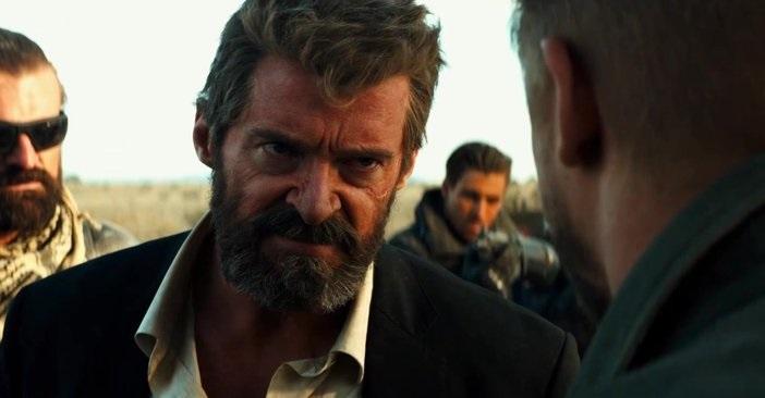 «Логан» будет крайне реалистичным и эмоциональным фильмом