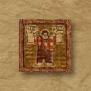 Секреты и отсылке в мультике «Моана»