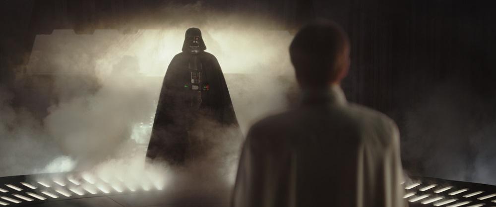 Обзор фильма «Изгой-один. Звёздные войны: Истории» 3