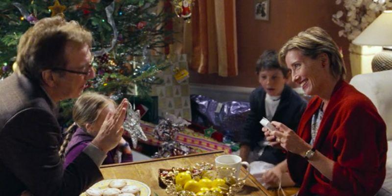 Лучшие новогодние фильмы, создающие рождественское настроение 4