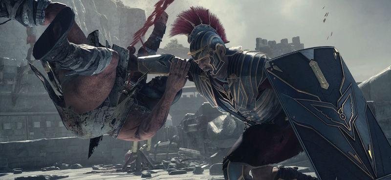 Слух: Crytek закрывает свои студии из-за больших долгов