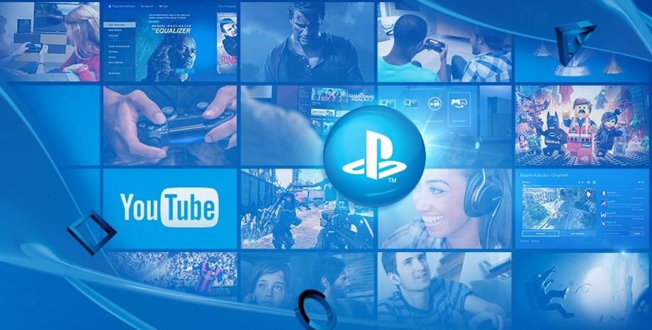 PlayStation не повысит цены на игры в России