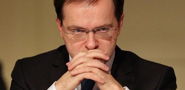В России хотят ввести штраф за нелегальное скачивание