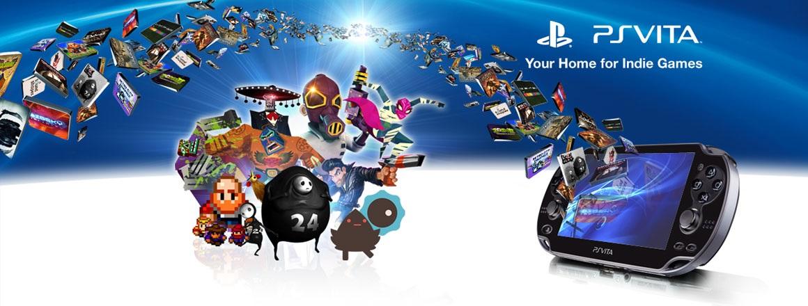 Стоит ли покупать PS Vita сейчас 2