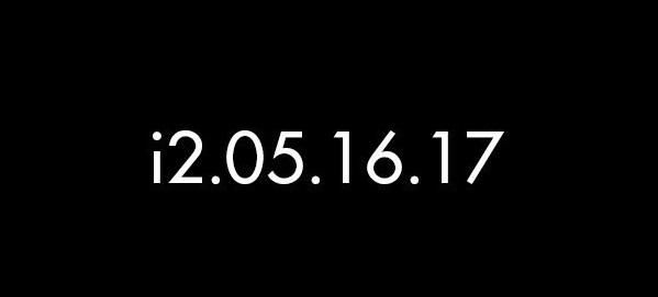 Объявлена дата выхода Injustice 2