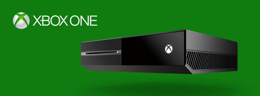 Известный инсайдер переживает за будущее Xbox
