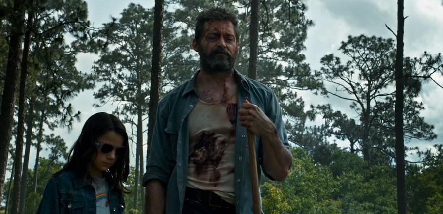 «Логан» не является частью киновселенной «Люди Икс»