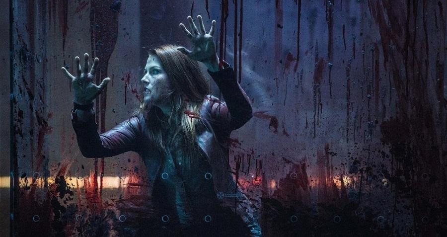 Обзор фильма «Обитель зла: Последняя глава» 2