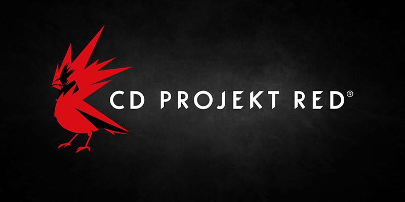 Рыночная капитализация CD Projekt повестила Capcom