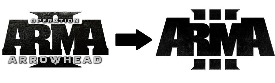 История-обзор проекта ArmStalker 5