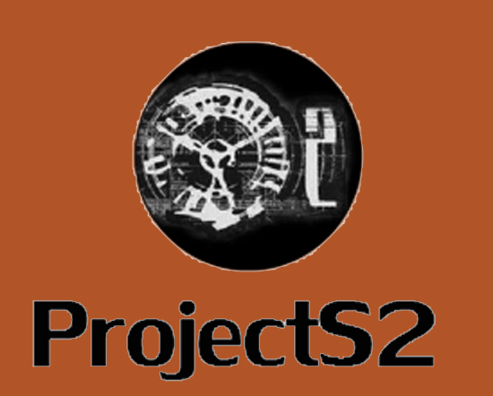 ProjectS2 15
