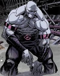 «Логан»: а как было в комиксе? 10