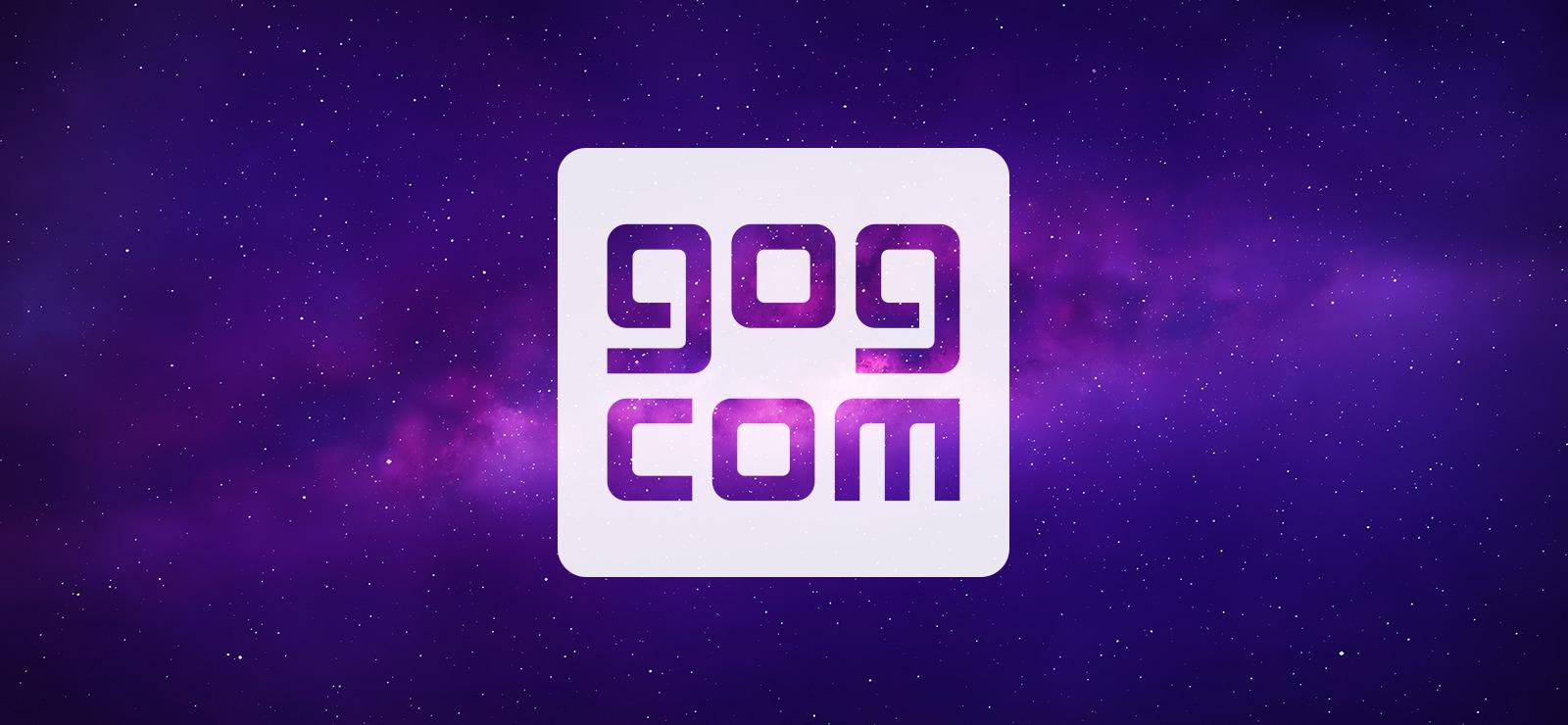 Фамилии позволяли бесплатно получить игры в GOG
