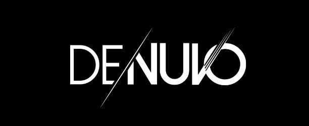 Последнюю версию защиты Denuvo взломали