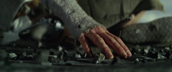 Разбор тизер-трейлера «Звёздные Войны. Эпизод 8: Последние джедаи» - что показали и теории
