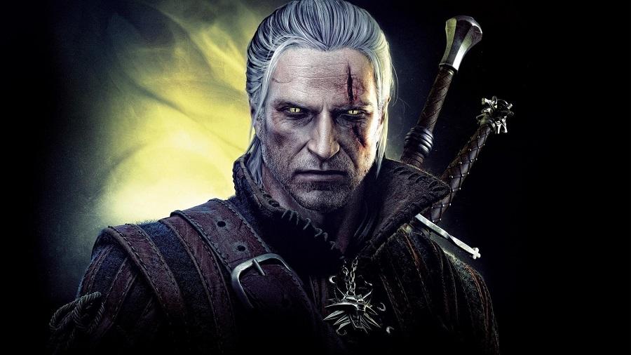 Сапковский считает, что он сделал игры The Witcher популярными