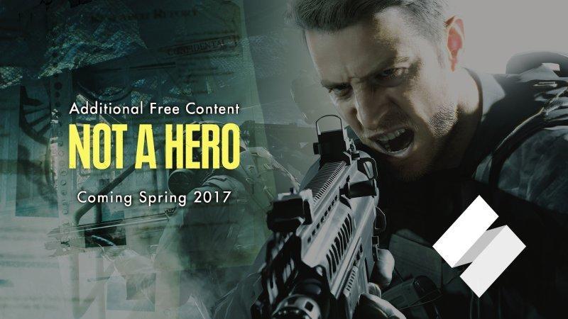 скачать игру Resident Evil 7 со всеми Dlc img-1