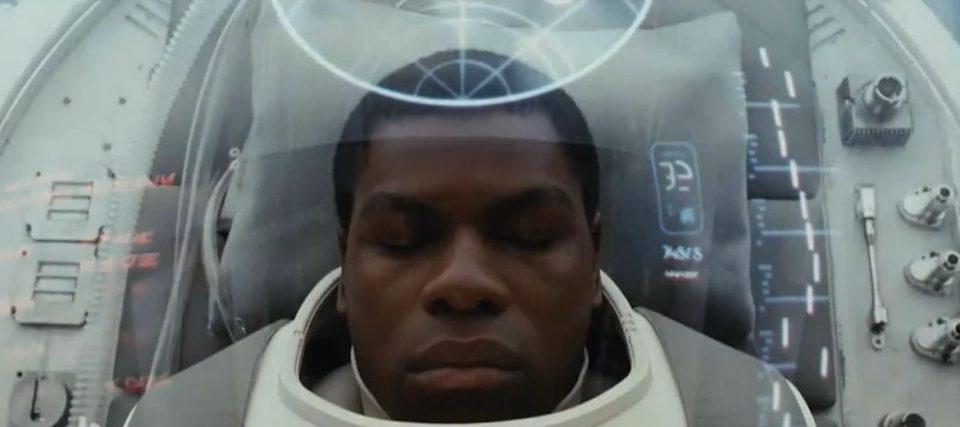 Кто точно не умрет в «Звездных войнах: Последние джедаи»