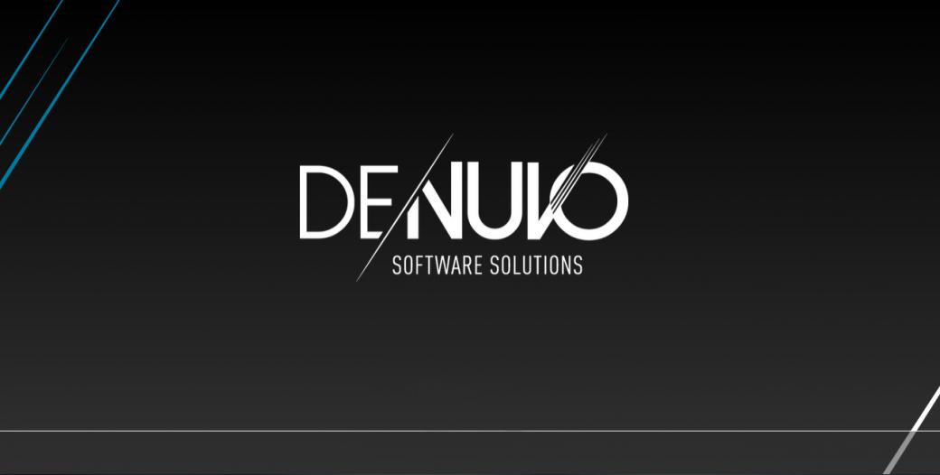 Антипиратская компания Denuvo использовала нелегально ПО из России