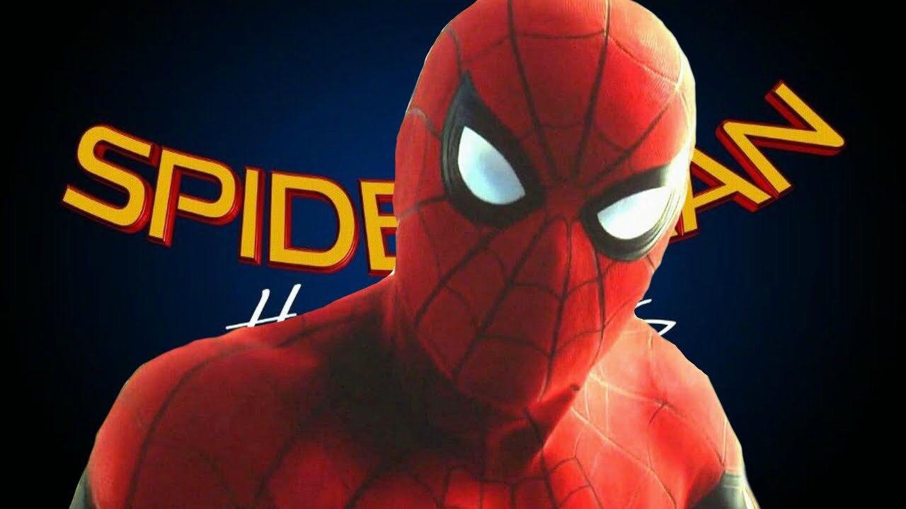 Самые интересные пасхалки «Человек-паук: Возвращение домой»