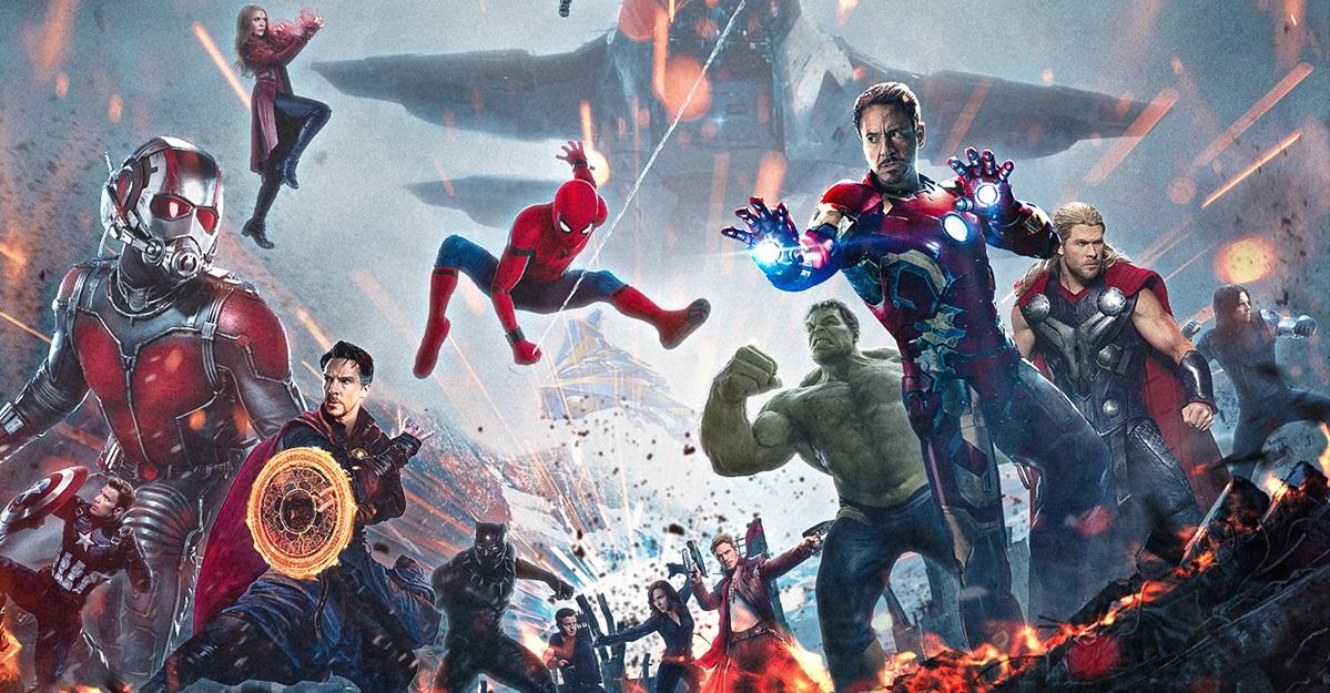 Кто умрет и выживет в «Мстителях: Война бесконечности»